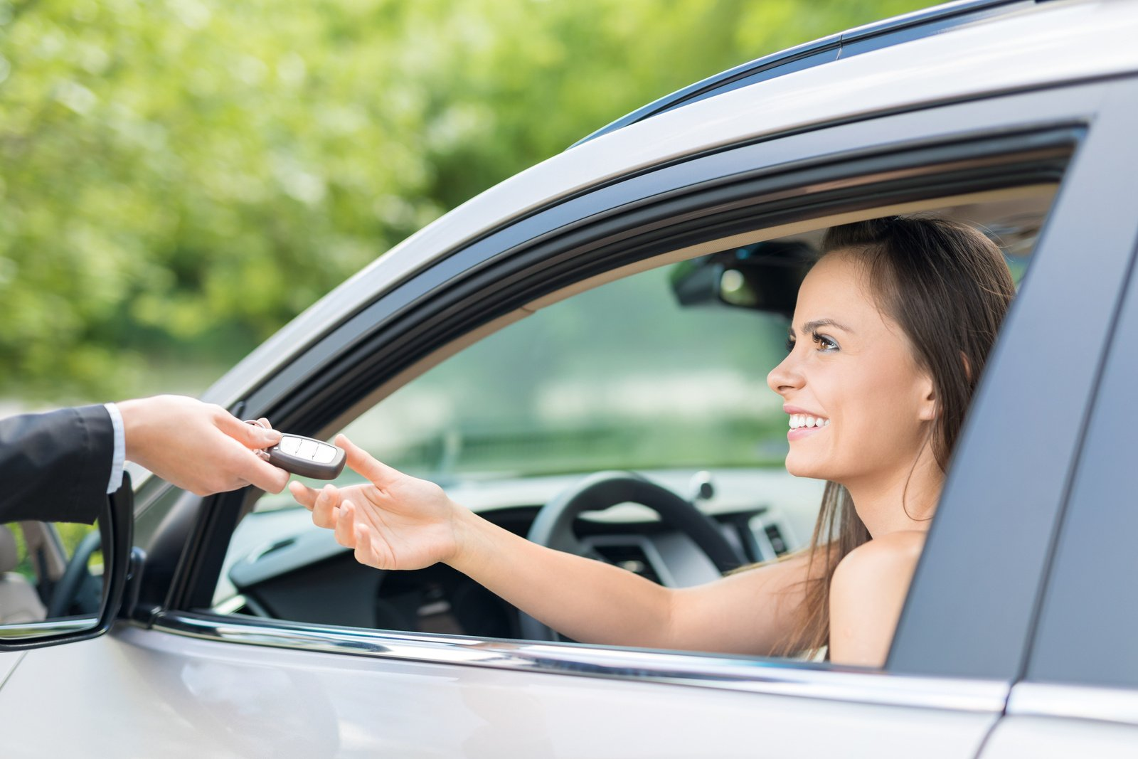 Best Guide for Used Car Buying