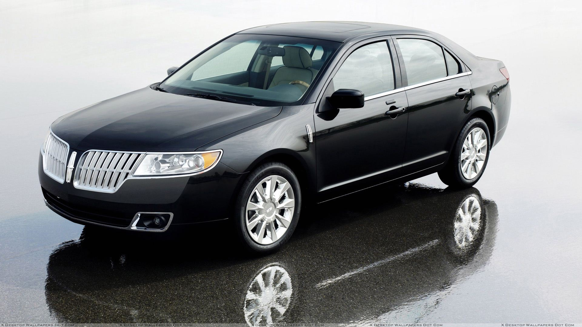 Limo Services in Maine