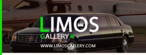 Add To Limos Gallery 1
