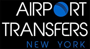 Airport Transfers of New York Logo