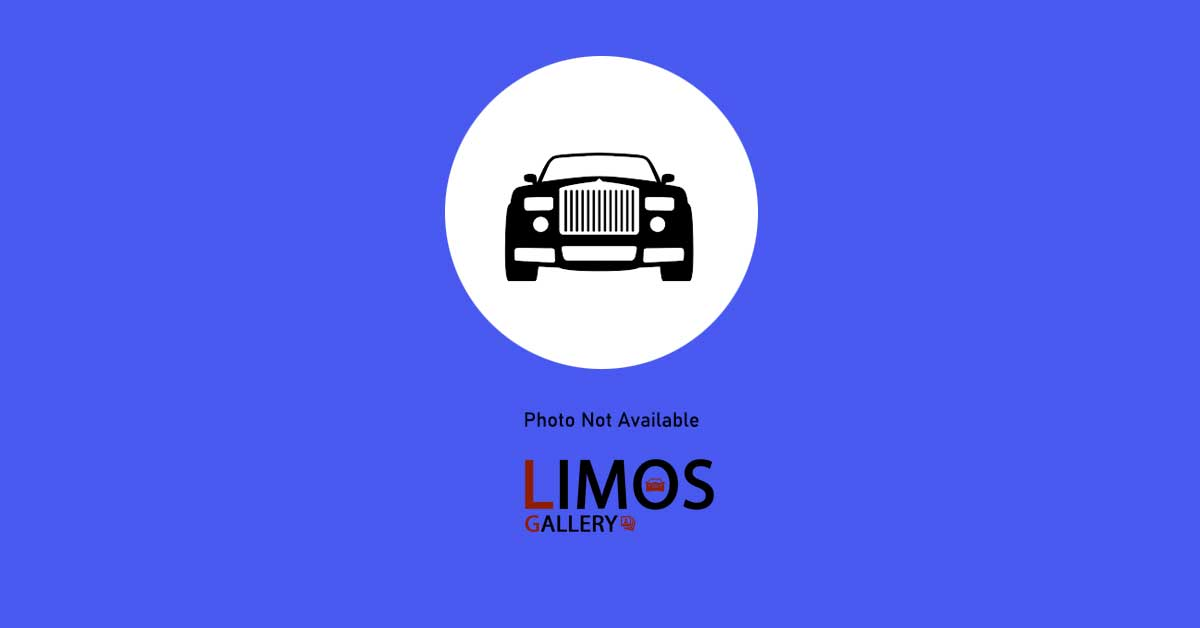 Charleston Limo and Shuttle Service